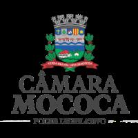 Câmara Municipal de Mococa